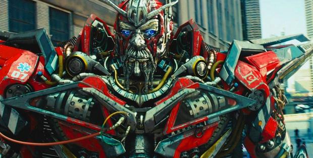 Đây chính là lý do chứng tỏ Optimus Prime mới là kẻ phản diện của loạt Transformers - Ảnh 10.