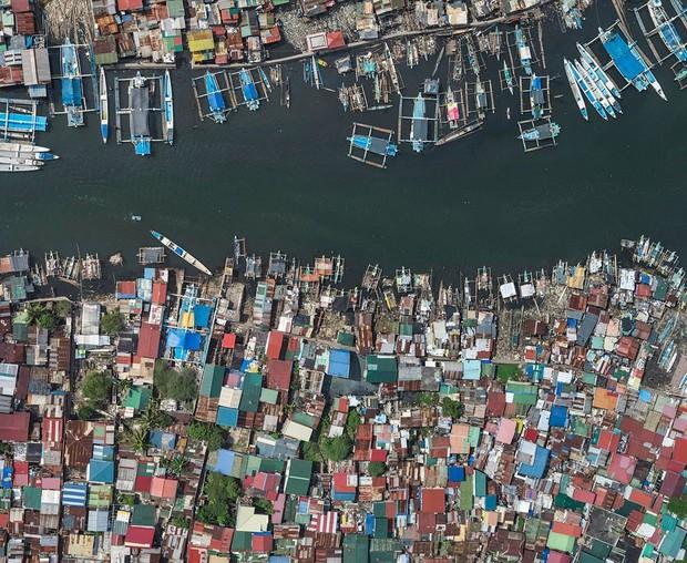 Không phải biến đổi khí hậu hay ô nhiễm đại dương, đây mới là vấn đề toàn cầu đáng báo động - Ảnh 10.