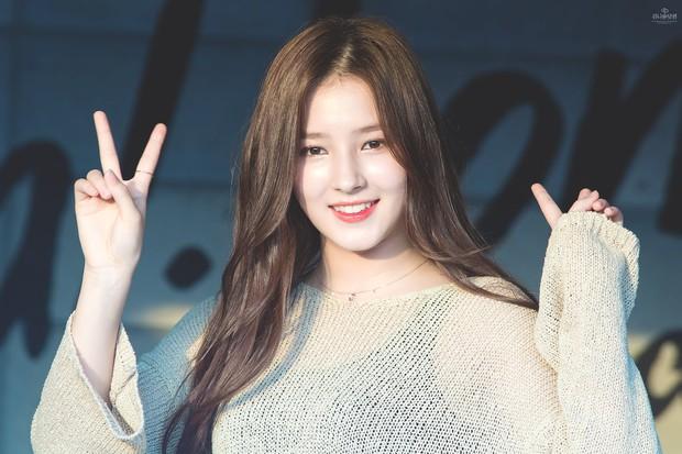Thay thế Yoona và Suzy, ai trong số 7 nữ tân binh này sẽ trở thành nữ thần thế hệ mới? - Ảnh 10.