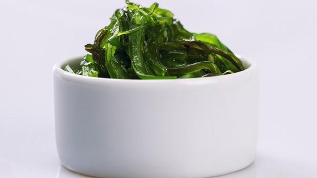 Thay vì ăn kiêng nghiêm ngặt, làm việc này kết hợp cùng những thực phẩm bạn ăn sẽ còn tốt hơn nhiều - Ảnh 10.