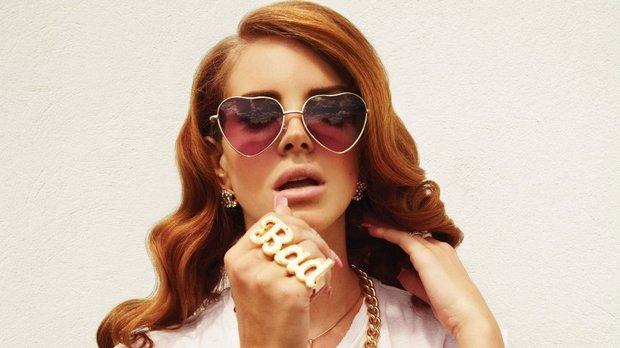 Top 16 mỹ nhân sở hữu đôi môi căng mọng gợi cảm nhất Hollywood hiện nay - Ảnh 16.