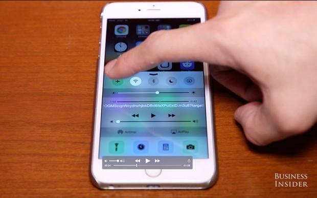 Dùng iPhone mà không biết mẹo sạc pin thần tốc này thì quá đáng tiếc - Ảnh 3.