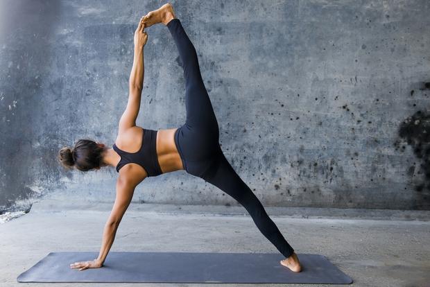 Bộ môn giúp bạn đốt được nhiều năng lượng nhất và số calorie tiêu thụ trong các bài tập thường ngày - Ảnh 4.