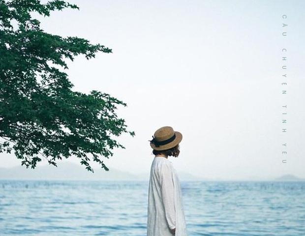 10 lời khuyên giúp bạn học cách yêu thương chính mình trước khi muốn dành tình cảm cho ai đó - Ảnh 2.