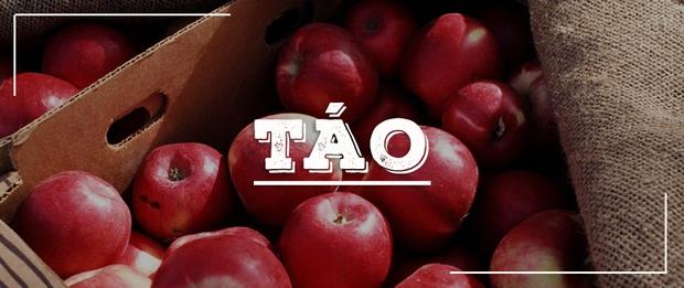 Con gái đến ngày đèn đỏ cần nạp ngay 5 loại trái cây này để ngừa thiếu máu - Ảnh 1.