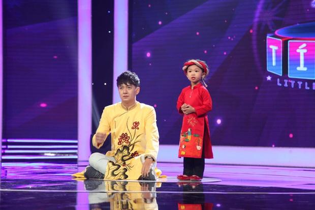 Giọng hát Việt lên sóng, Ơn giời, cậu đây rồi chia tay khán giả - Ảnh 14.