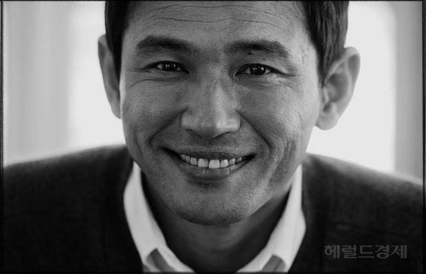 Dàn sao hạng A phim Đảo Địa Ngục: Quyền lực, tài năng và toàn đại gia nổi tiếng châu Á - Ảnh 8.