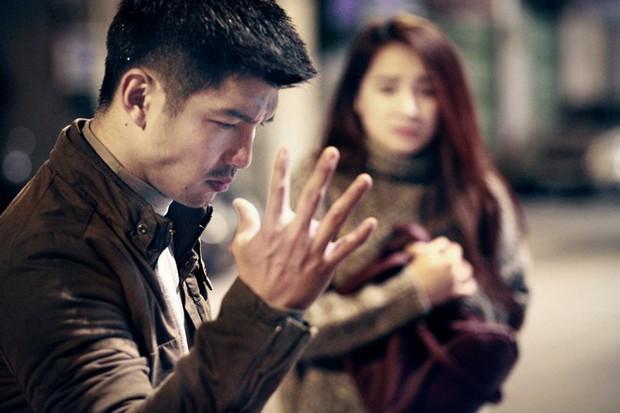 Doanh thu phim Việt 2017: Cú nổ mang tên Em chưa 18 và những sự im lặng đáng tiếc - Ảnh 8.