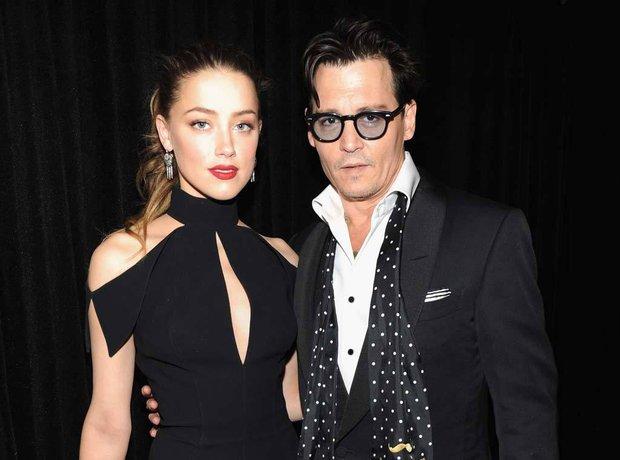 Tỷ phú Elon Musk tiết lộ lý do chia tay Amber Heard và khả năng tái hợp - Ảnh 3.