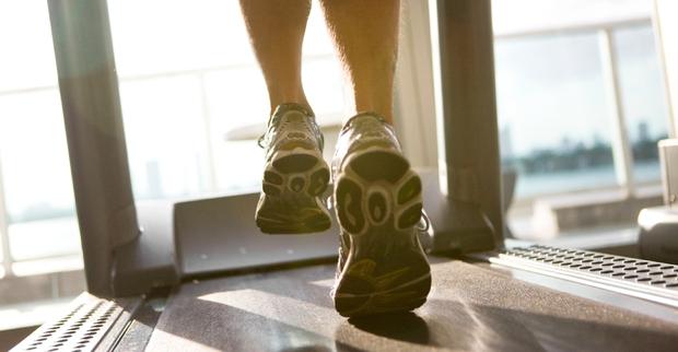 Đây là lý do chạy bộ mỗi ngày cũng có thể sở hữu làn da sáng mịn - Ảnh 2.