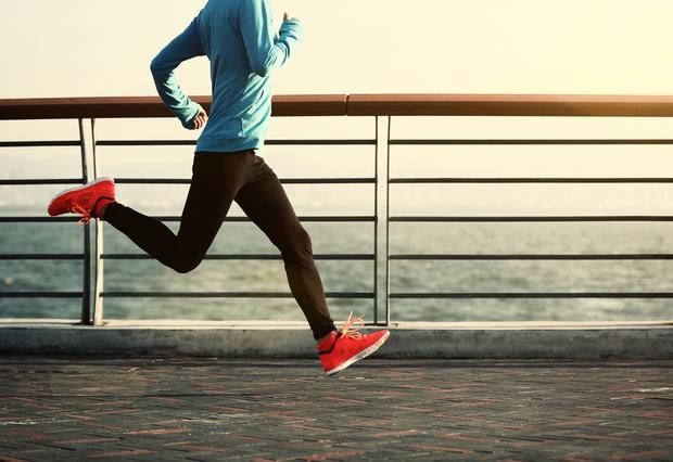 Bộ môn giúp bạn đốt được nhiều năng lượng nhất và số calorie tiêu thụ trong các bài tập thường ngày - Ảnh 1.