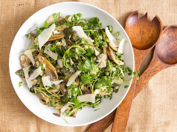 Ăn salad không chỉ đẹp da mà còn chứa nhiều công dụng thần kỳ rất tốt cho sức khỏe - Ảnh 5.