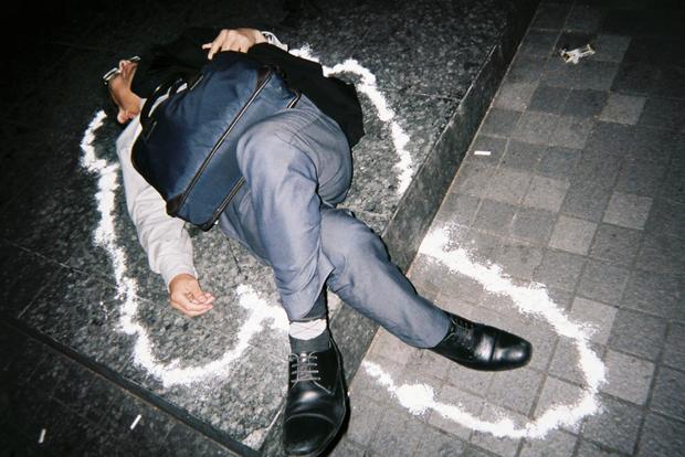 Làm việc đến chết - mặt tối đáng sợ của một xã hội kỷ luật tại Nhật Bản - Ảnh 2.