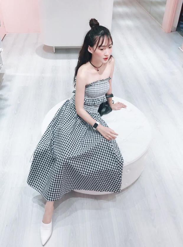 Bích Phương đụng hàng Min, Helly Tống đụng hàng Hoa hậu Kỳ Duyên, ai đẹp hơn? - Ảnh 15.