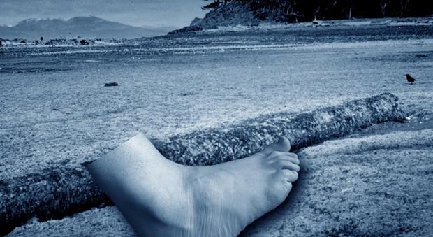 16 chiếc chân người trôi dạt vào bờ biển: Bí ẩn rùng mình chưa có lời giải đáp của thế kỷ 21 - Ảnh 1.