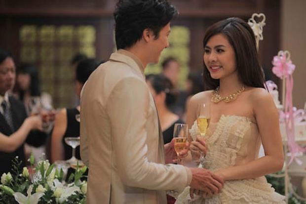 Đây là 9 phim điện ảnh Việt đáng xem nhất trong 5 năm trở lại đây - Ảnh 8.