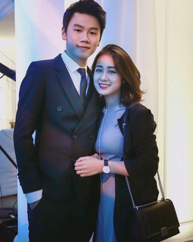 Không hoạt động showbiz, tại sao Trang Lou vẫn vượt mặt Châu Bùi, Sun HT trên Instagram? - Ảnh 19.
