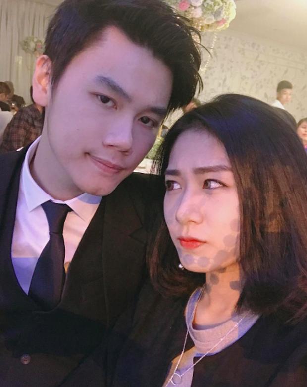 Không hoạt động showbiz, tại sao Trang Lou vẫn vượt mặt Châu Bùi, Sun HT trên Instagram? - Ảnh 21.