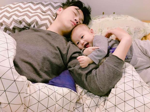 Không hoạt động showbiz, tại sao Trang Lou vẫn vượt mặt Châu Bùi, Sun HT trên Instagram? - Ảnh 43.