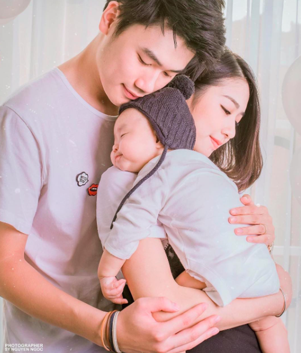Không hoạt động showbiz, tại sao Trang Lou vẫn vượt mặt Châu Bùi, Sun HT trên Instagram? - Ảnh 48.