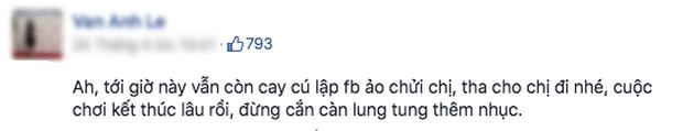 Vợ chồng đại gia kim cương Chu Đăng Khoa tái hợp? - Ảnh 3.