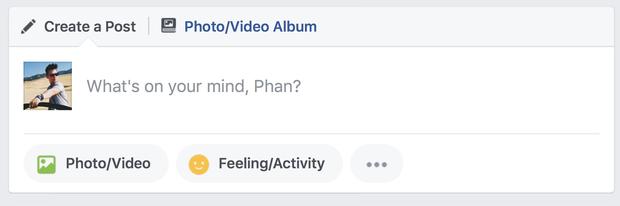 Facebook giờ thông báo cả trăm lần mỗi ngày, chưa bao giờ phiền phức đến thế - Ảnh 1.