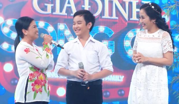 Hậu scandal, Hương Giang Idol tái xuất màn ảnh nhỏ trong gameshow mới - Ảnh 5.