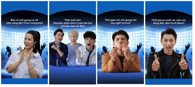 """Hậu The Voice, Noo Phước Thịnh và Đông Nhi tiếp tục huấn luyện cho nhiều """"học trò"""" mới - Ảnh 6."""