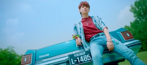 Ko Ko Bop của EXO: nhạc khó nghe, nhưng thời trang MV thì dễ ngấm với toàn hàng hiệu - Ảnh 7.