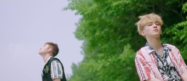 Ko Ko Bop của EXO: nhạc khó nghe, nhưng thời trang MV thì dễ ngấm với toàn hàng hiệu - Ảnh 11.