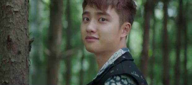 Ko Ko Bop của EXO: nhạc khó nghe, nhưng thời trang MV thì dễ ngấm với toàn hàng hiệu - Ảnh 15.