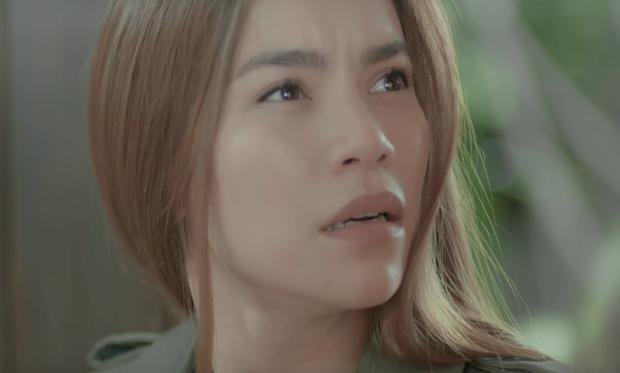 MV mới toanh của Hồ Ngọc Hà: Đồ đẹp thì có đẹp mà vẫn cứ thấy... sai sai - Ảnh 1.