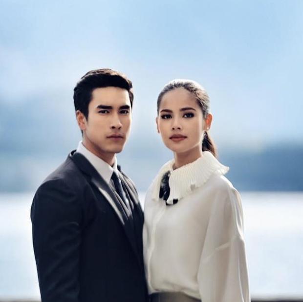 Đây là 4 bộ phim Thái được trông đợi nhất năm 2018! - Ảnh 7.