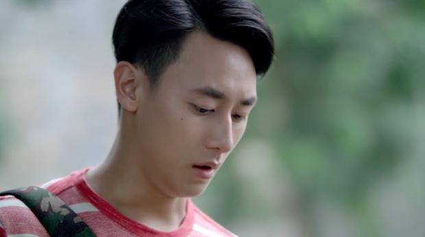 Glee Việt tuần này: Angela nổi cơn hờn mát khi Rocker cứ thả thính Cindy - Ảnh 4.