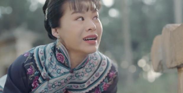 Năm Ấy Hoa Nở: Tôn Lệ khăn gói lên Thượng Hải tìm người thương Trần Hiểu - Ảnh 17.