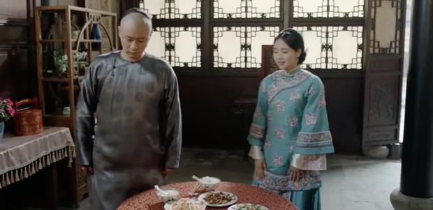Năm Ấy Hoa Nở: Tôn Lệ khăn gói lên Thượng Hải tìm người thương Trần Hiểu - Ảnh 19.