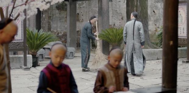 Năm Ấy Hoa Nở: Vì tình, Tôn Lệ bị người em thân thiết phũ phàng trở mặt - Ảnh 14.
