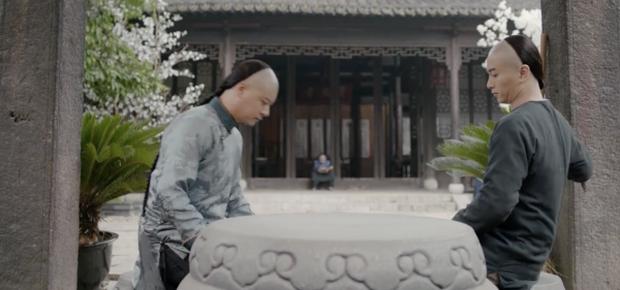 Năm Ấy Hoa Nở: Vì tình, Tôn Lệ bị người em thân thiết phũ phàng trở mặt - Ảnh 15.