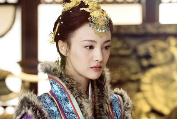Chán ngôn tình, Trịnh Sảng quay sang hợp tác cùng Hoắc Kiến Hoa trong phim kiếm hiệp? - Ảnh 2.