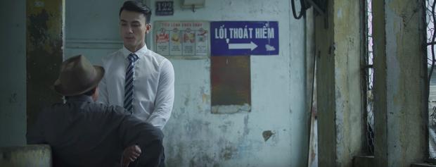 4 vụ tông xe như đùa của phim Việt 2017 - Ảnh 2.