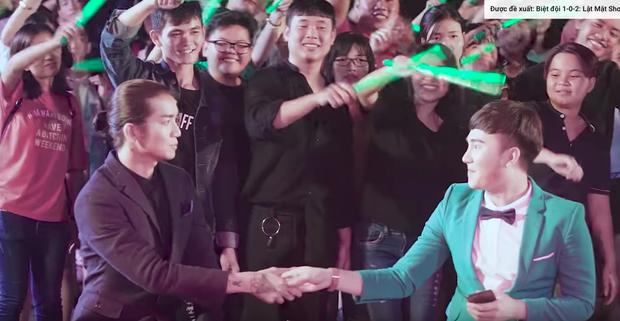 Juun Đăng Dũng đánh Lou Hoàng, Khả Như khiến nhân viên bật khóc tức tưởi vì phải lật mặt showbiz - Ảnh 4.