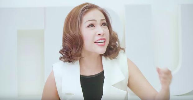 Juun Đăng Dũng đánh Lou Hoàng, Khả Như khiến nhân viên bật khóc tức tưởi vì phải lật mặt showbiz - Ảnh 6.