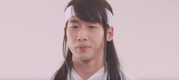 Tập 2 Thiên Ý: Hari Won lạnh nhạt đuổi mắng người yêu hot boy, BB Trần giữ lại lo lắng đủ điều - Ảnh 6.