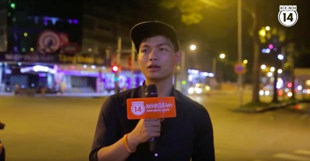 Clip: Khán giả nhìn nhận thế nào về hành vi livestream lậu phim Cô Ba Sài Gòn - Ảnh 4.