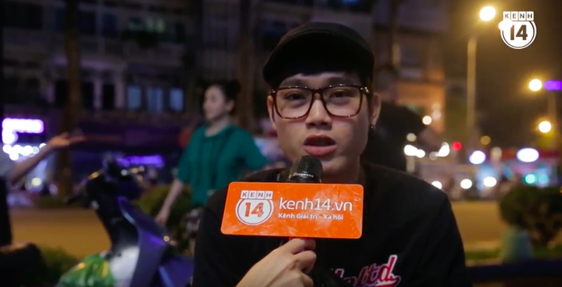 Clip: Khán giả nhìn nhận thế nào về hành vi livestream lậu phim Cô Ba Sài Gòn - Ảnh 8.