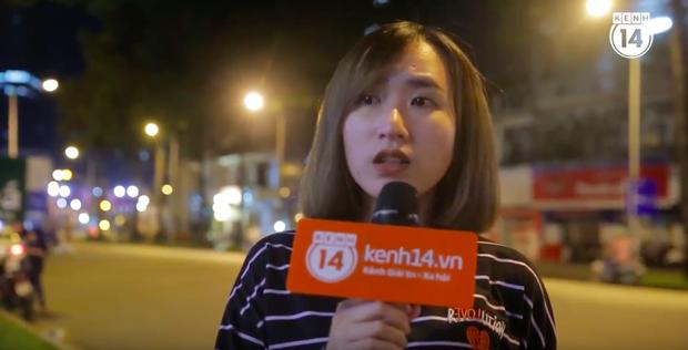 Clip: Khán giả nhìn nhận thế nào về hành vi livestream lậu phim Cô Ba Sài Gòn - Ảnh 9.