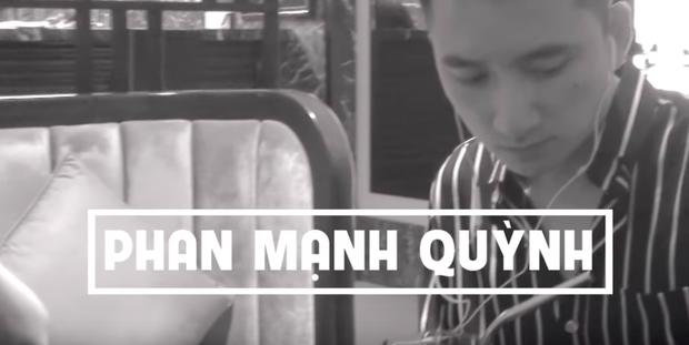 HOT: Mỹ Tâm nhá hàng album vol.9 kết hợp với Vũ Cát Tường, Phan Mạnh Quỳnh - Ảnh 5.