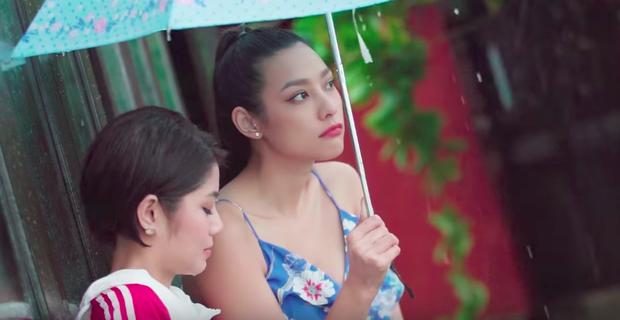 Lật mặt showbiz tuần này: Lilly Nguyễn và Đàm Phương Linh có quan hệ mờ ám? - Ảnh 8.
