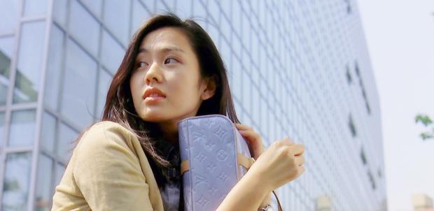 Tình đầu quốc dân Son Ye Jin ngày ấy: Quả là nữ thần của mọi nữ thần, Suzy chỉ đáng xách dép! - Ảnh 7.