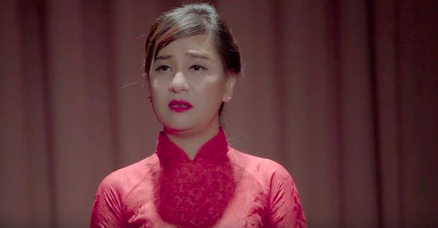 Nghi vấn chèn ép giữa Hà Hồ - Minh Hằng được đưa vào Lật mặt showbiz - Ảnh 20.